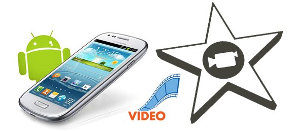 how to download video from imovie