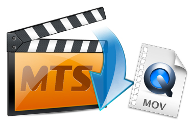 free-mts-to-mov-converter.jpg