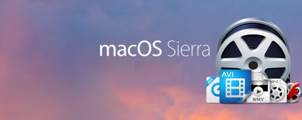 macos-sierra-video-converter.jpg
