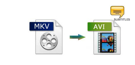 convert-mkv-to-avi.jpg