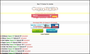 sites to download tv shows mp4