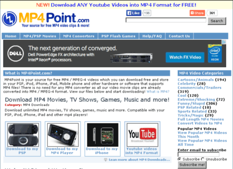 mp4-point.jpg