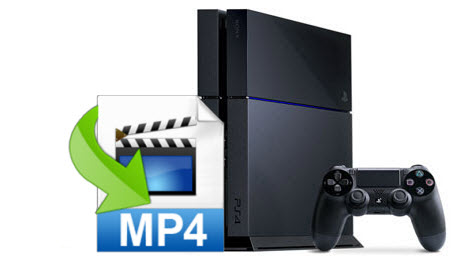 mp4-to-ps4.jpg