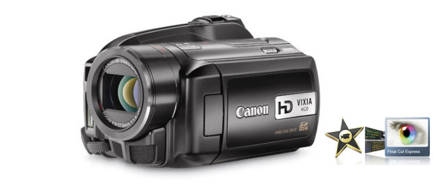 canon-hg20-to-fcp-imovie.jpg