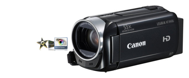 canon-legria-hf-r406-to-imovie.jpg