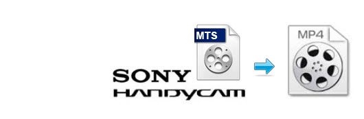 sony-handycam-mts-to-mp4.jpg