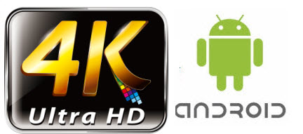 4k-to-android.jpg