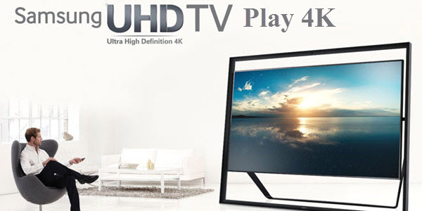 4k-to-samsung-uhd-tv.jpg