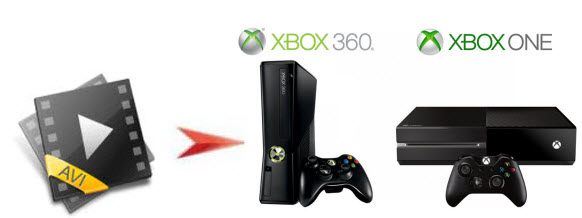 avi-to-xbox-one-360.jpg