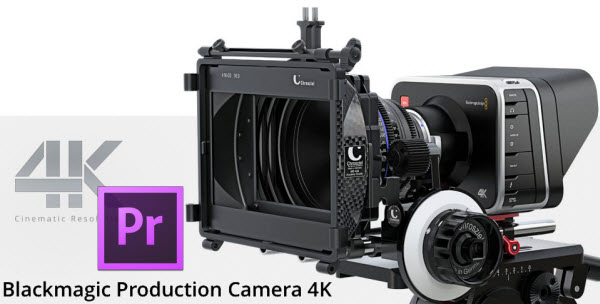 blackmagic-4k-to-adobe.jpg