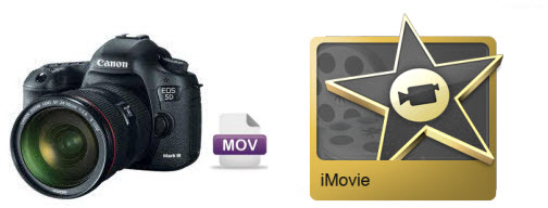 canon-mov-to-imovie.jpg
