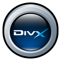 divx-player.png