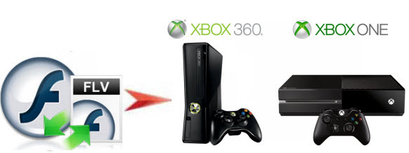 flv-to-xbox-one-360.jpg