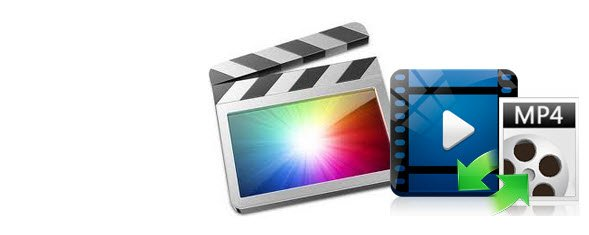 mp4-to-final-cut-pro.jpg
