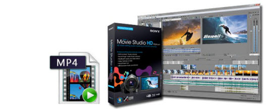 mp4-to-sony-vegas-movie-studio.jpg
