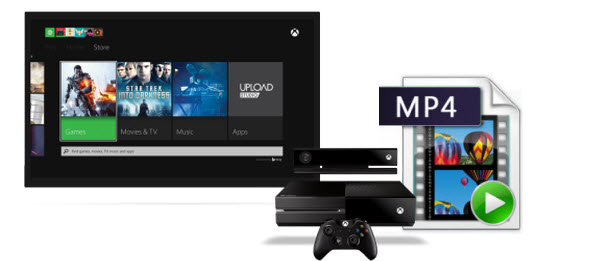 mp4-to-xbox-one.jpg