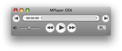 mplayer-osx.jpg
