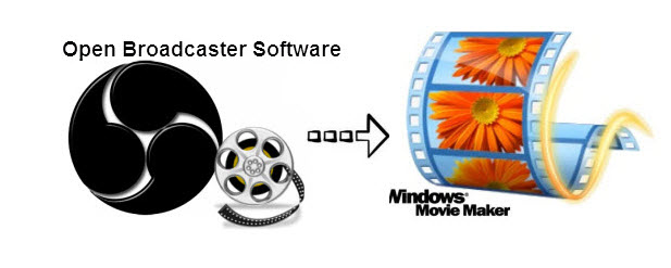obs-to-windows-movie-maker.jpg