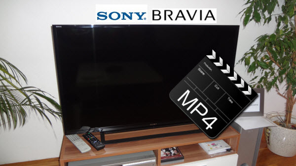 sony-bravia-tv-mp4.jpg