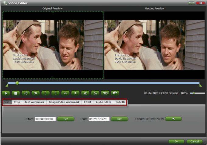 video-editor-windows.jpg