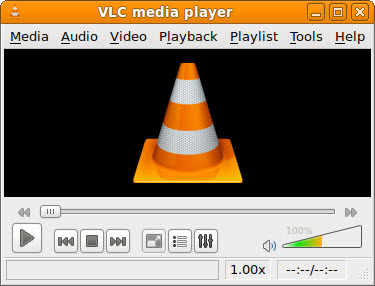 vlc-media-player-mac.jpg