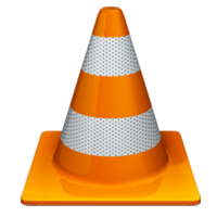 vlc-s.png
