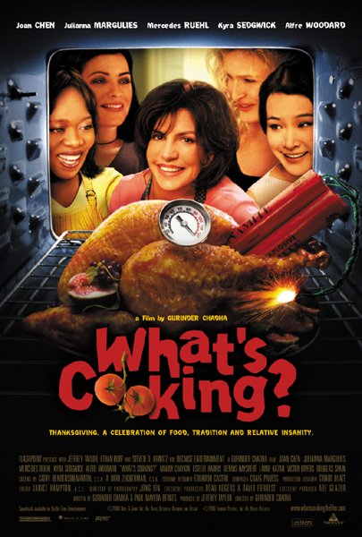 whatscooking.jpg