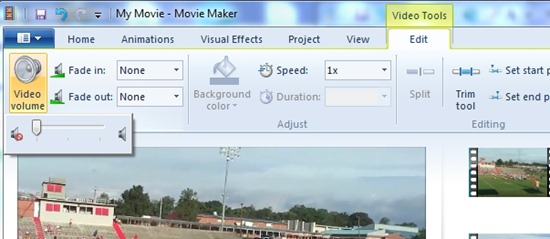 how to remove audio from mp4 mkv avi mov wmv video