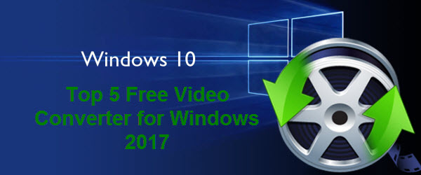 windows-video-converter-2017.jpg