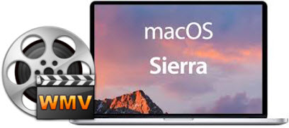 wmv-player-mac-sierra.jpg