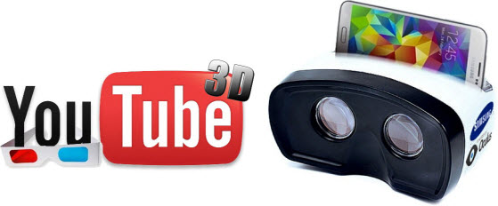 youtube-3d-to-gear-vr.jpg