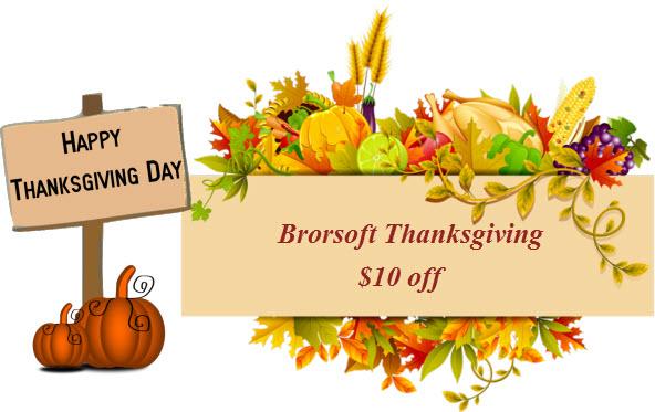 thanksgiving-sale.jpg
