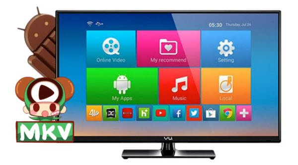 android-tv-play-mkv.jpg