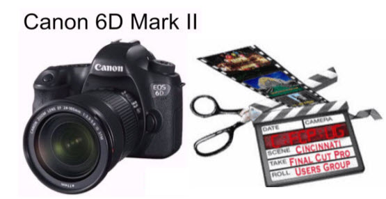 canon-6d-mark-ii-to-fcp.jpg