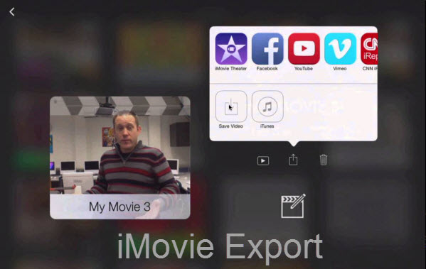 export-imovie-projects.jpg