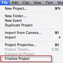 finalize-imovie-project.jpg
