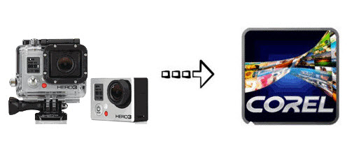 gopro-to-videostudio.jpg