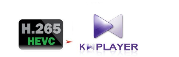 h265-to-kmplayer.jpg