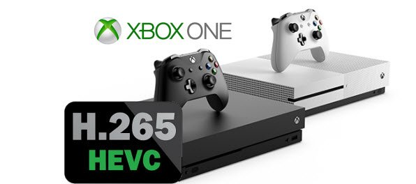 h265-to-xbox-one.jpg