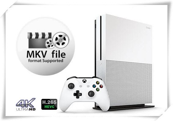 mkv-to-xbox-one-s.jpg