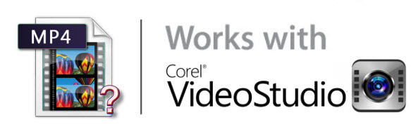 mp4-to-corel-videostudio.jpg