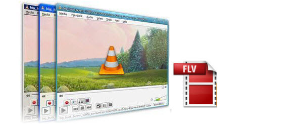 open-flv-in-vlc.jpg