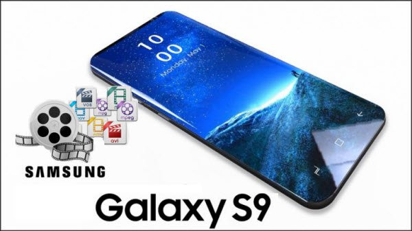 samsung-galaxy-s9-play-videos.jpg