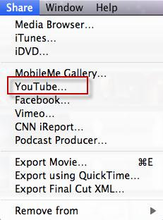 share-imovie-to-youtube.jpg