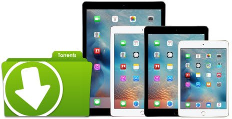 torrent-to-ipad.jpg