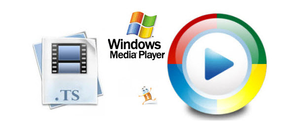 how to add media files to windows media player