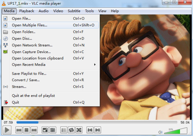 vlc-open-multiple-files.jpg