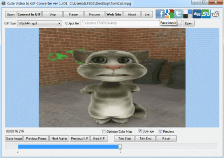 cute-video-to-gif-converter.jpg