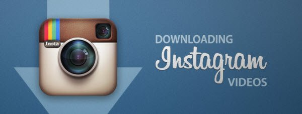 Download and Convert Instagram Videos to MP4