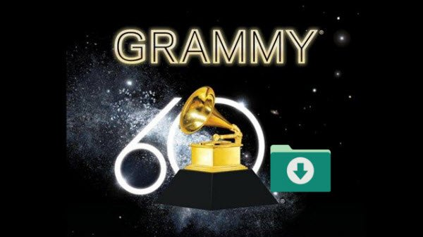 grammy-video-download.jpg